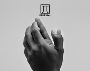 Pedestal by Eterno Ivica: I Supporti per pavimentazioni sopraelevate da esterno