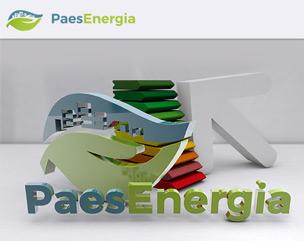 Progetta il tuo risparmio energetico