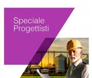 Speciale Progettisti: Depurazione Reflui per Agroindustria