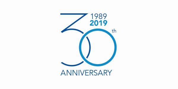 Eclisse festeggia 30 anni