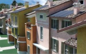Il Condominio Verde di ATAG Italia 3