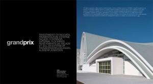 Casalgrande Padana presenta Creative Book 3