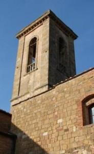Cerchiature ed incatenamenti delle strutture a torre 4