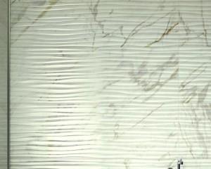 BISTROT – GRES PORCELLANATO 3