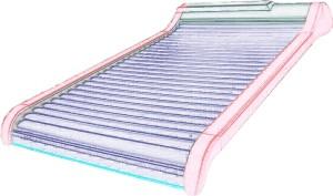 37_Finestre per tetti Roto_Caratteristiche avvolgibile