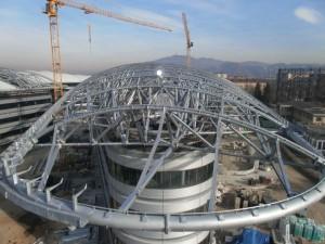 Università di Torino: nuove facoltà 5