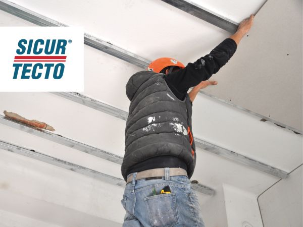 3_Sicurtecto_installazione