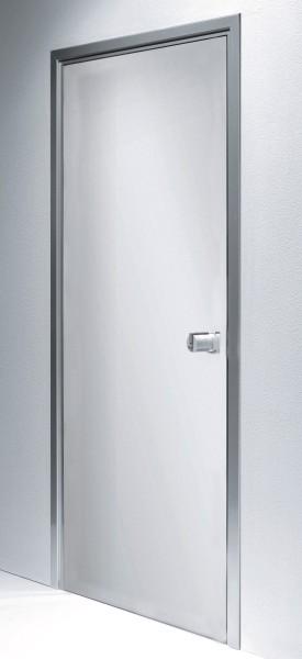 Porta interna metra flex vetro - Porta interna vetro ...