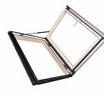 4. Roto Finestre per tetti Accesso al tetto