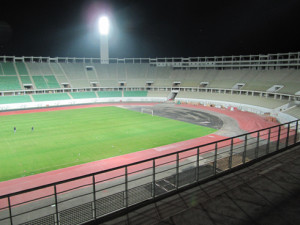 Stadio di Agadir