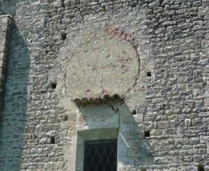 Chiesa di Sant'Agostino, intervento di consolidamento 4