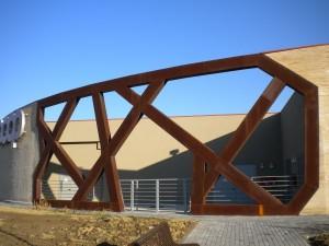 Centro Commerciale di Montecchio Emilia 3