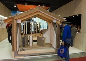 Il futuro delle costruzioni è a Made Expo 4