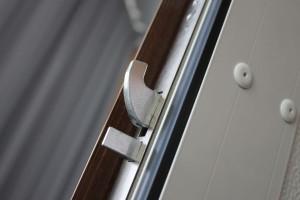 Breda presenta la serratura a quattro punti di chiusura 3