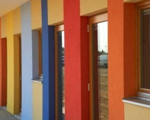 Scuola primaria 'Garibaldi' 3