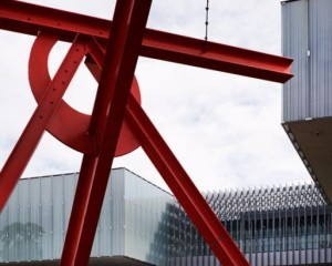 MAST, nuova architettura a Bologna 4
