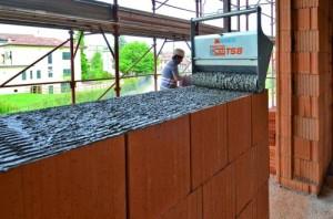 Residenze sostenibili con i laterizi 3