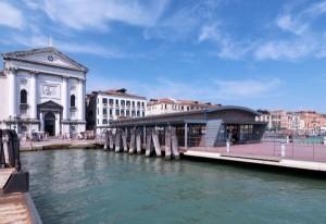 Zintek: il volto nuovo della mobilità veneziana 4