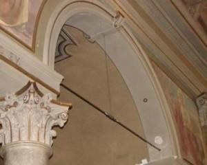 Cerchiature ed incatenamenti delle strutture a torre 5