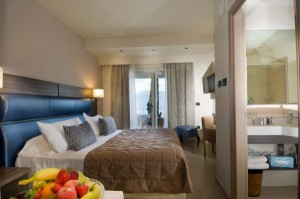 Hotel Galvani 4