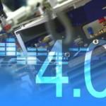 La strada e la storia di Baxi verso l'industria 4.0