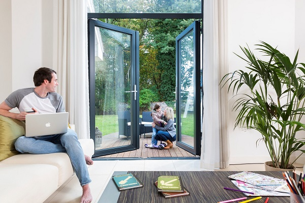 Pilkington Optilam - vetro stratificato di sicurezza