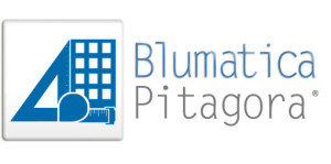 Software BLUMATICA PITAGORA