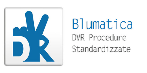 logo DVR PS