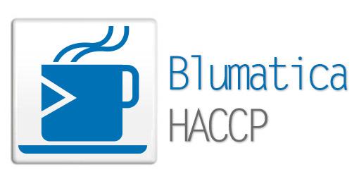logo HACCP