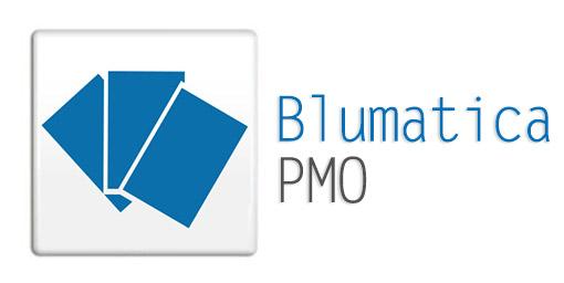 logo PMO