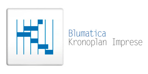 Blumatica Kronoplan Imprese