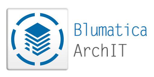 Blumatica BIM ArchIT