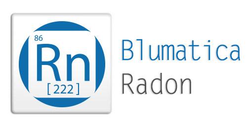 Blumatica Radon