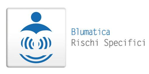 Blumatica Rischi specifici