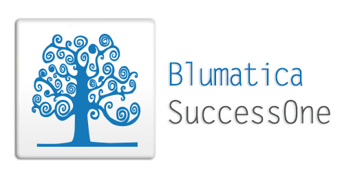 Blumatica SuccessOne
