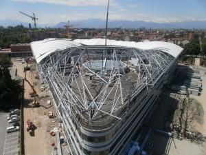 Università di Torino: nuove facoltà 7