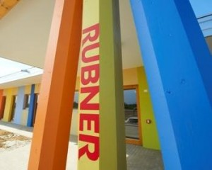 Scuola primaria 'Garibaldi' 4