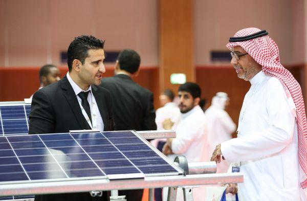 BIG 5 Solar a Dubai dal 26 al 29 novembre 2018