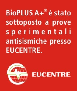 BIOPLUS A+® 5