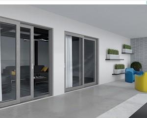 REHAUlancia il nuovo configuratore per finestre REH.VIEW