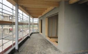 Costruzioni in legno lamellare 6