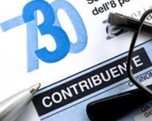 Detrazioni 2016 dalla nuova caldaia alla deduzione sui mutui for Agenzia entrate bonus arredi