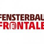 FENSTERBAU FRONTALE e HOLZ-HANDWERK 2020