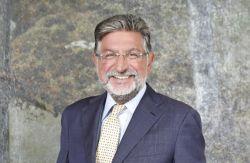 8.- Mario Breglia (Regione Lombardia)