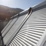 8. Roto Finestre per tetti Avvolgibile_elettrico_Arch_Gamper_1
