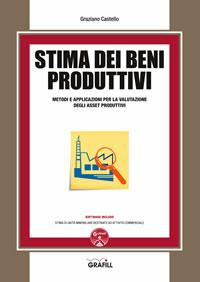 Stima dei beni produttivi