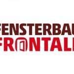 Appuntamento a Norimberga per il mondo delle porte, finestre e facciate