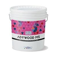 ADYWOOD MS