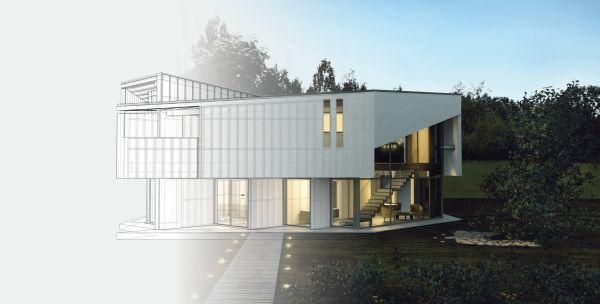 AD_Dal_Pozzo_AD_House Design Project