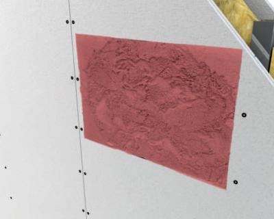 AF-Graphit-foam